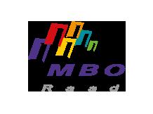 MBO Raad Logo