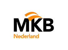 MKB Nederland logo