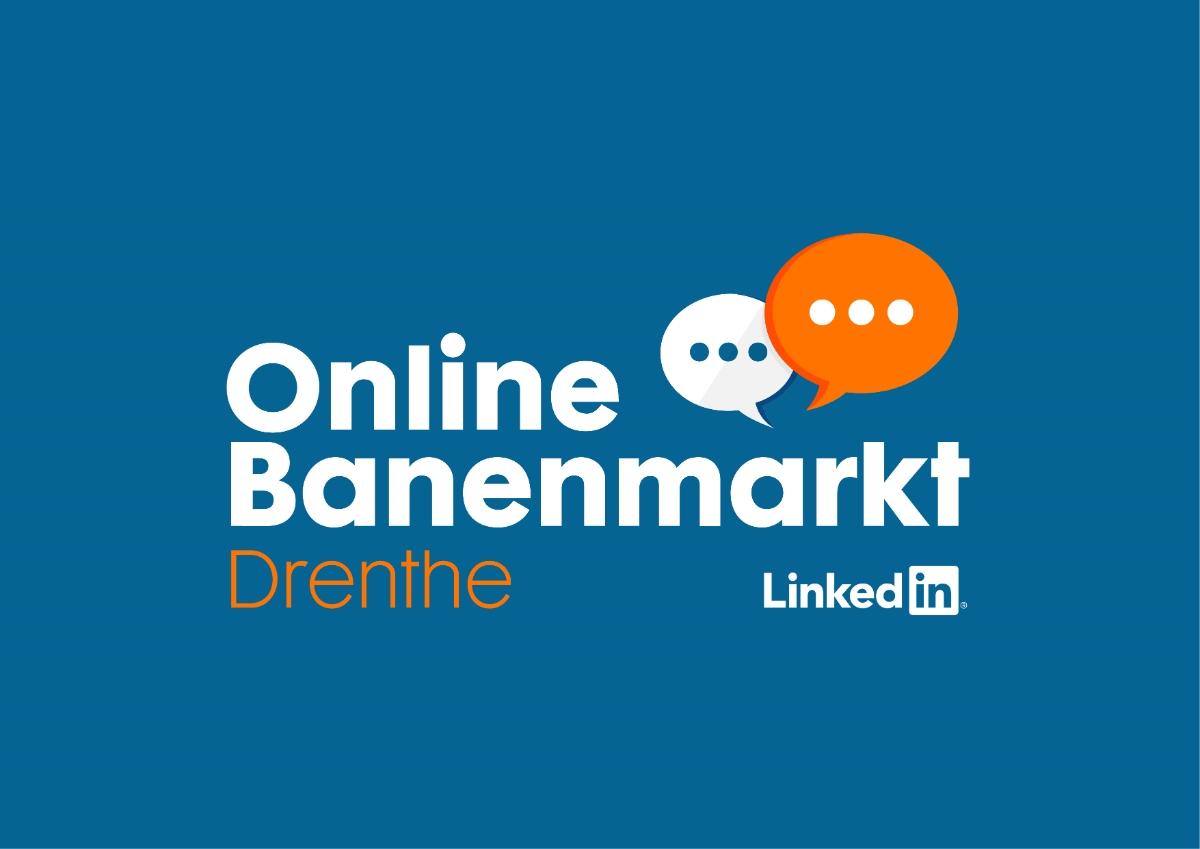 Nieuwe Online Banenmarkten op komst