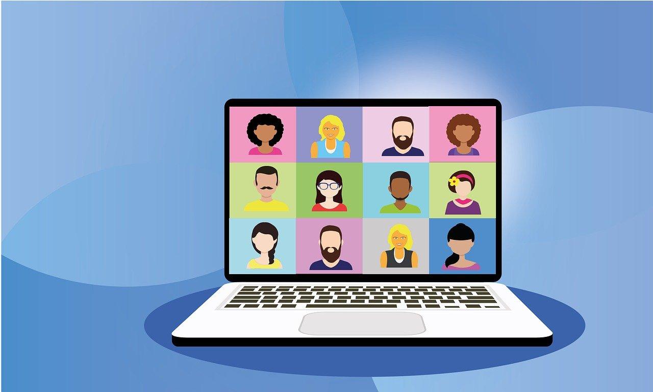 Webinar: praktijkverhalen collegiale in- en uitleen
